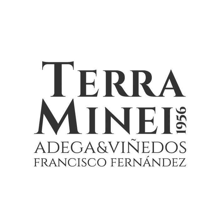 terra-minei