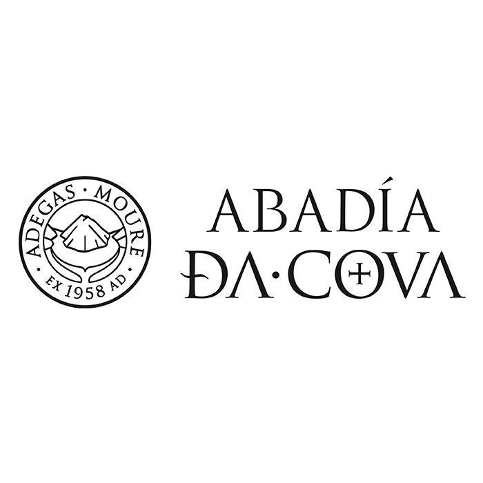abadia-da-cova