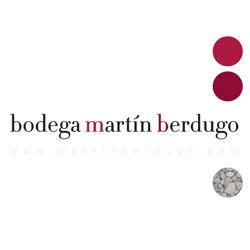 Martin-berdugo3