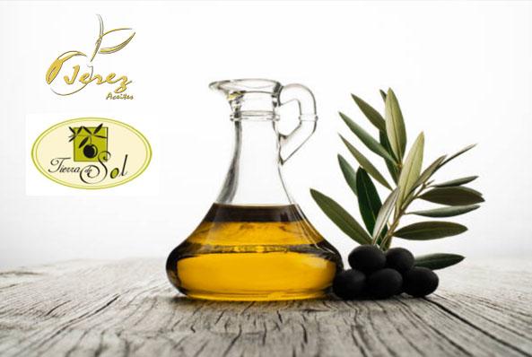 becogalia-aceite-des-jerez-tierra-sol