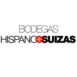 bodegas-hispano-suizas