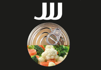 jjj-conservas