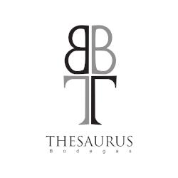 thesaurus_blanco_CMYK_250